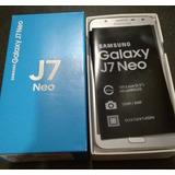 J7 Neo Samsung
