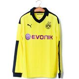 Camisa Da Alemanha N Mero 13 Michael Ballack - Futebol no Mercado ... cc0cbba61d9b3