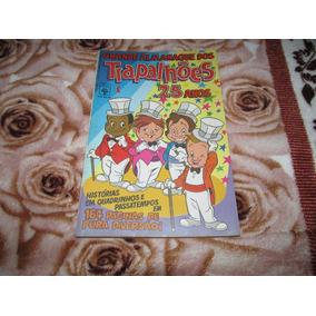 Grande Almanaque Dos Trapalhoes