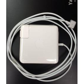 Cargafor Macbook Air 85w Original Y Nuevo Magsafe 2 Garantia