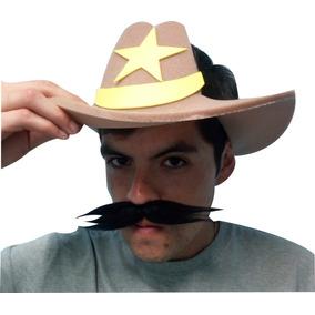 Sombreros De Hule Espuma Para Fiestas - Sombreros para Fiestas en ... 973f2122625