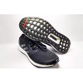 7ac465b361d2b Adidas Ultra Boost Uncaged - Adidas para Masculino no Mercado Livre ...
