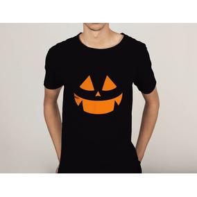 6dd0e87962 Camisetas Personalizadas Bogota - Camisetas en Mercado Libre Colombia