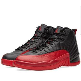 Arg Us Jordan 8 Retro Nike 12 40 41 Zapatilla Eu CWZn6S