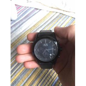 Relógio Armani Exchange Ax2073 (preço Negociável)