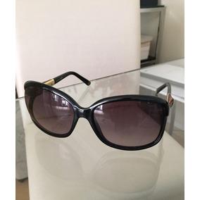 Gucci Dulsseldorf De Sol - Óculos no Mercado Livre Brasil 5a7726e9f8