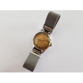 3fb22e2801b Relogios Mirvaine Automatico Novo - Relógios no Mercado Livre Brasil