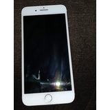 Iphone 8 Plus 64gb Rose Excelente Estado