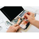 Repuestos Y Soporte Tecnico Para Laptop