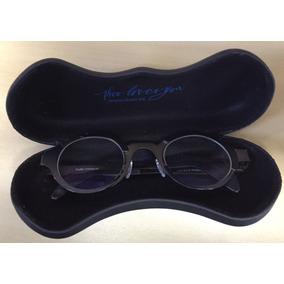 Lentes Zeiss Multifocal - Óculos no Mercado Livre Brasil 728ea435d6