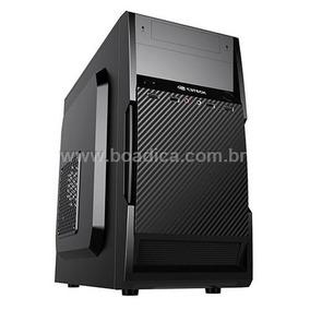Desktop Phenom Ii X2, 4 Gb Memoria Ddr2, 320 Gb Hd