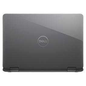 Dell I3168-3272gry Hd De 11.6 2-en-1 Portátil (intel ...