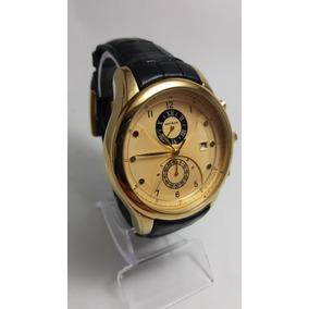 654b3aa4f38 Relogio Barato De Marca Famosas - Relógios De Pulso no Mercado Livre ...
