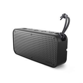 Caixa De Som Bluetooth Anker Sc Sportxl