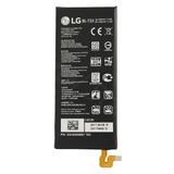 Bateria 100% Original Lg Q6 Prime M700 Bl-t33 3000mah Pila