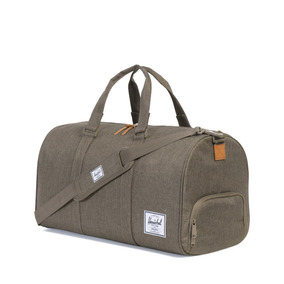 Bolso Herschel Supply Co. Novel Marron