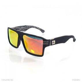 a846bd6534ead Óculos De Sol Quiksilver Enose - Polarizados + Frete Grátis · 5 cores. R  99