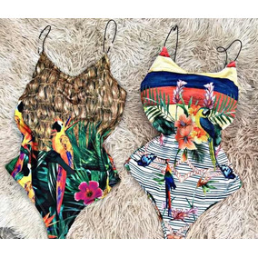 Kit 20 Body Com Bojo Feminino Moda Blogueira Atacado Revenda