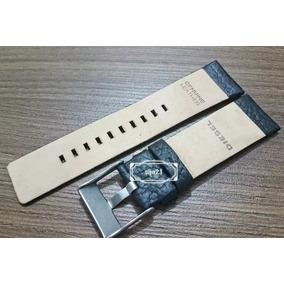cb480d39e1d Pulseira Dz 4203 Original - Joias e Relógios no Mercado Livre Brasil