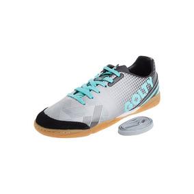 Zapatillas Para Microfutbol Golty - Tenis en Mercado Libre Colombia a56f009794420