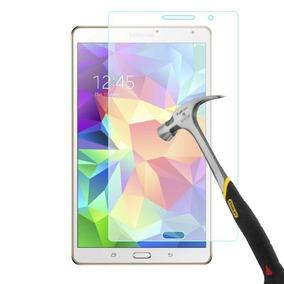 Película De Vidro Tablet Samsung Galaxy Tab A6 T280 T285