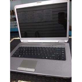 Laptop Sony Vaio Pcg-7133l