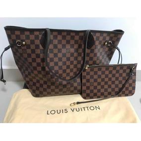 7e9db2587 Bolsas Louis Vuitton En Leon Gto - Bolsas Louis Vuitton Marrón en ...