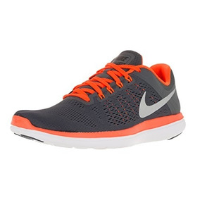 Flex 125 Azul - Tenis Nike para Hombre en Mercado Libre Colombia a0c392a05a962