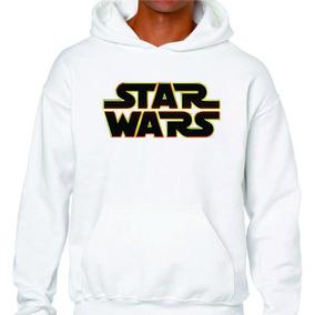 Sudadera Star Wars Jedi Han Solo Guerra Galaxias Resistencia