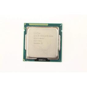 Intel Pentium G2030 3.0 Ghz 3 Mb Dual-core Socket Lga1155