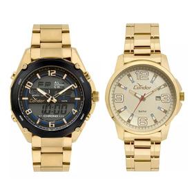 64f4ff06779 Relogio Speedo Loop Original Garantia - Relógios De Pulso no Mercado ...