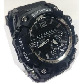 Relógio Masculino Modelo G-shock Esportivo