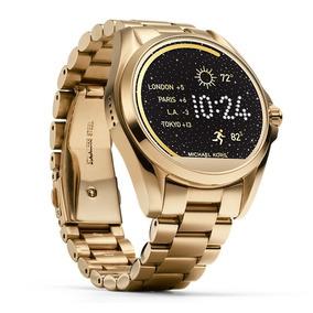 Smartwatch Michael Kors Reloj Original