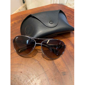 Oculos De Sol Usados Originais - Óculos De Sol Ray-Ban, Usado no ... e4a93ff3a5