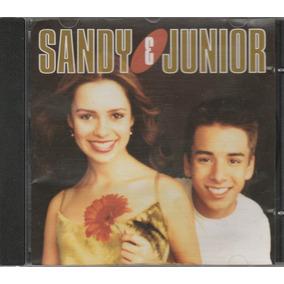 musica sandy junior imortal