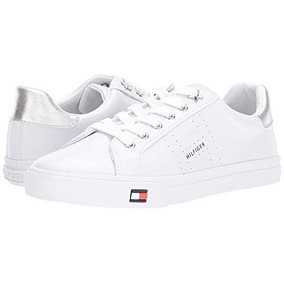 Tenis Tommy Hilfiger Lustery 57933959