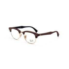 f3648f0b7 Oculos Escuro Ray Ban 32021 - Beleza e Cuidado Pessoal no Mercado ...