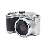 Cámara Digital Kodak Pixpro Astro Zoom Az251 16 Mp Con Zoom