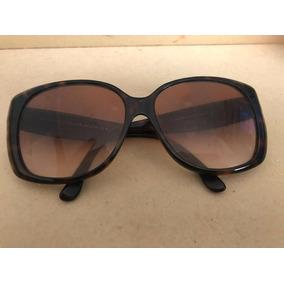 822de4cae20ad Oculos Balenciaga - Óculos no Mercado Livre Brasil