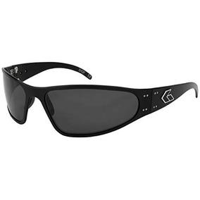Gafas Gatorz 100% Originales - Gafas en Mercado Libre Colombia 7ce2216fa5