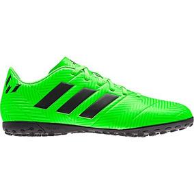 adidas futbol verde