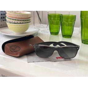 25259f9e7049c Wayfarer Colorido De Sol Ray Ban - Óculos no Mercado Livre Brasil