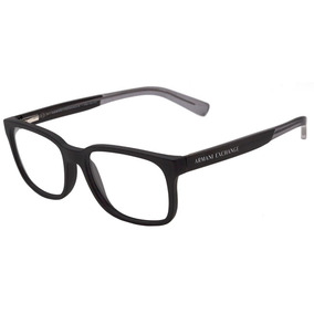 c89310568d5 Óculos De Sol 007 Oc Oculos Armani Parana - Óculos no Mercado Livre ...
