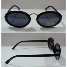 Oculo Sol Sun Shade De - Óculos no Mercado Livre Brasil 2704f333a5