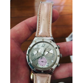 Swatch Irony Feminino