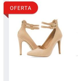 Vendo Zapatillas Color Palo De Rosa, Merca Jennifer Lopez#3