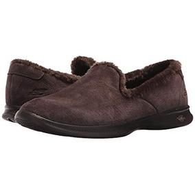 Zapatos Skechers Lentes De Sol 59440022