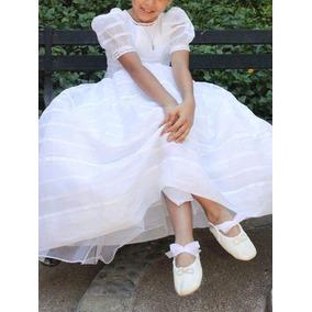 Vestidos primera comunion 2019 monterrey