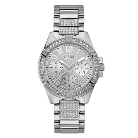 Relógio Guess Feminino Frontier 92710logsna1 - W1156l1 3a21be9f12