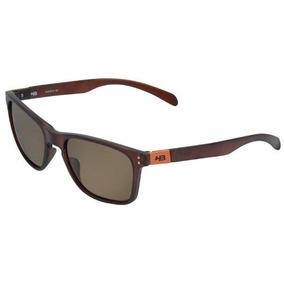 Macaquinho Gipsy - Óculos no Mercado Livre Brasil 3939399dc5